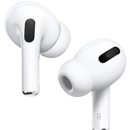 AirPods Pro with Charging Case   Macys (US)
