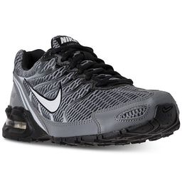 Men's Air Max Torch 4 Running Sneakers from Finish Line   Macys (US)