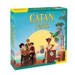 Catan Junior Game | Target