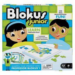 Blokus Jr. Game | Target