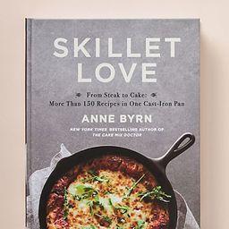 Skillet Love   Anthropologie (US)