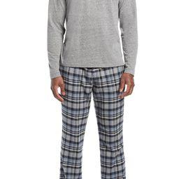 Steiner Pajamas   Nordstrom