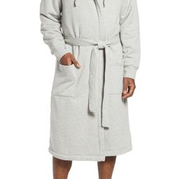Rugby Robe   Nordstrom