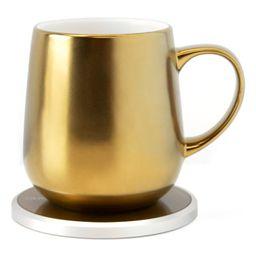 Kopi Mug & Warmer Set   Nordstrom