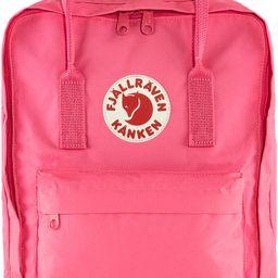 Kånken Water Resistant Backpack   Nordstrom