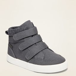 Toddler Boys / Shoes | Old Navy (US)