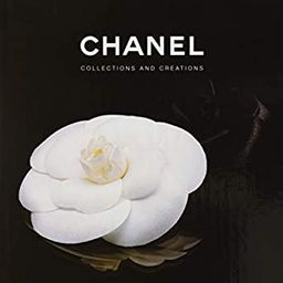 Chanel: Collections and Creations | Amazon (US)