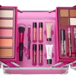 ULTA Beauty Box: Artist Edition Pink | Ulta Beauty | Ulta