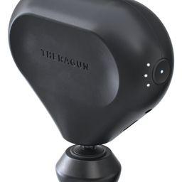 Mini Percussive Therapy Device | Nordstrom