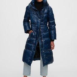 Womens / Outerwear & Blazers   Gap (CA)