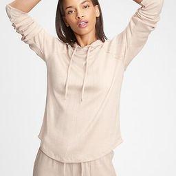 Womens / Pajamas & Loungewear | Gap (CA)