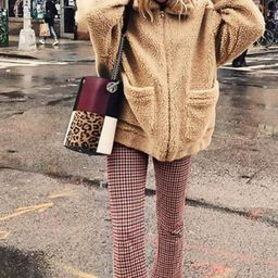 I.AM. GIA + UO Pixie Coat - Beige XS at Urban Outfitters   Urban Outfitters (US and RoW)