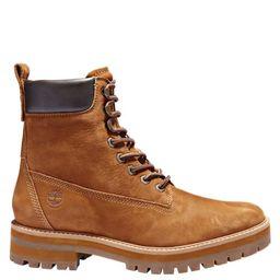 Men's Courma Guy Waterproof Boots   Timberland US Store   Timberland (US)