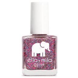 ella + mila Nail Polish Collection - 0.45 fl oz   Target