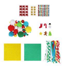 Art Supply Bucket with Stickers - Wondershop™   Target