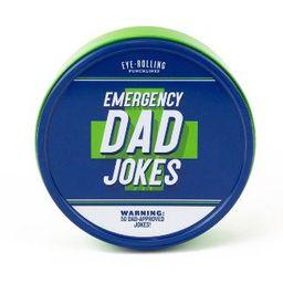 Dad Jokes Game   Target