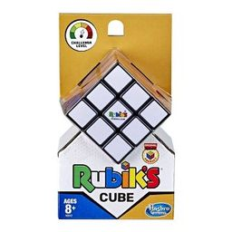 Rubik's Cube Game 1pc   Target