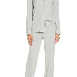 Moonlight Pajamas | Nordstrom