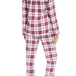 Rating 3.8out of5stars(6)6Raven Flannel PajamasUGG® | Nordstrom
