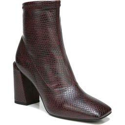Harmond Mid Shaft Boots | Macys (US)