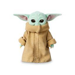 The Child Plush – Star Wars: The Mandalorian – Small – 11''   shopDisney