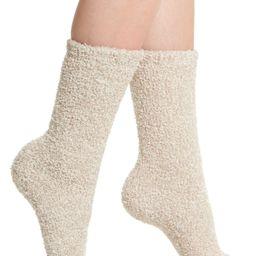 CozyChic® Socks   Nordstrom