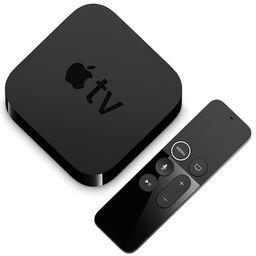 Apple TVHD | Apple (US)