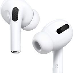 Apple AirPods Pro White MWP22AM/A - Best Buy | Best Buy U.S.