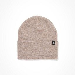 AEO Workwear Beanie   American Eagle Outfitters (US & CA)