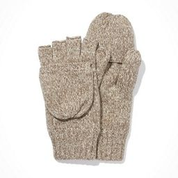 AEO Flip Mittens   American Eagle Outfitters (US & CA)