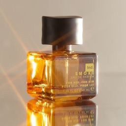 Ind. For Her For Him Unisex Fragrance - Smoke   Urban Outfitters (US and RoW)