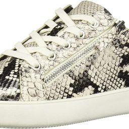 Naturalizer Women's Macayla Sneaker | Amazon (US)