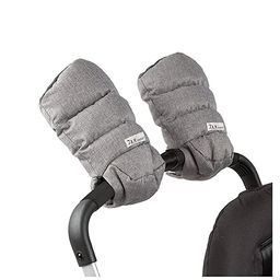 7AM Enfant Stroller Hand Warmers - Warmmuffs With Anti- freeze, Cold Weather, Water Repellent War... | Amazon (US)