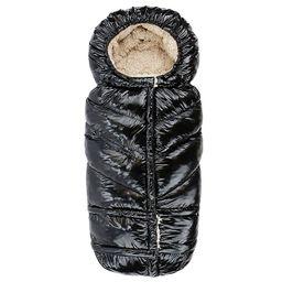 7AM Enfant Blanket 212 Evolution® Extendable Stroller Footmuff | buybuy BABY