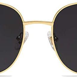 SOJOS Designer Women Sunglasses Stylish Flat Mirrored Sunnies AURORA SJ1137   Amazon (US)