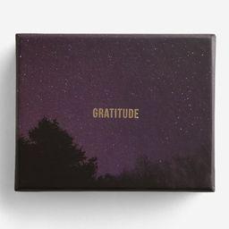 Gratitude Card Set   Nordstrom