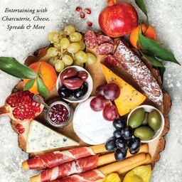 'Savor' Cookbook   Nordstrom