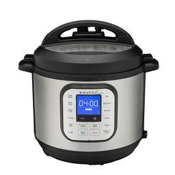 Instant Pot Duo Nova 7-in-1 Programmable Pressure Cooker | Kohl's