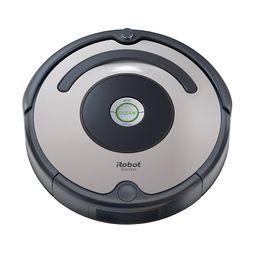 iRobot Roomba 677 Wi-Fi Connected Robotic Vacuum (R677020) | Kohl's