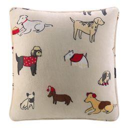 Cuddl Duds Plush Throw Pillow | Kohl's