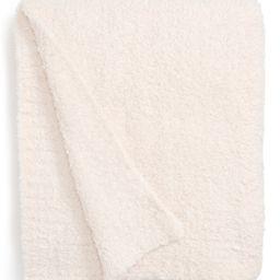 Barefoot Dreams Cozychic(TM) Throw Blanket   Nordstrom