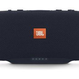 JBL Charge 3 Waterproof Portable Bluetooth Speaker | Walmart (US)