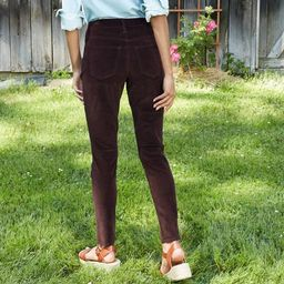 Women's High-Rise Corduroy Skinny Jeans - Universal Thread™   Target