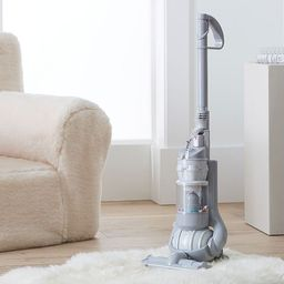 Dyson Vacuum | Pottery Barn Kids