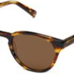Percey | Warby Parker (US)