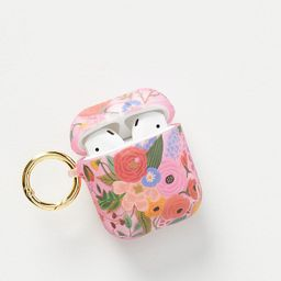 Rifle Paper Co. AirPods Case | Anthropologie (US)
