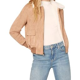 Cupcakes and Cashmere Miley (Sienna) Women's Clothing   Zappos