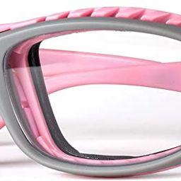 Onion Goggles Tear Free - Anti Fog - Anti Scratch - One Size Fit All - Stylish Glasses for Cuttin...   Amazon (US)