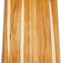 Martha Stewart Collection Teak Wood 11   Macys (US)