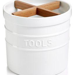 Ceramic Tool Crock, Created for Macy's   Macys (US)